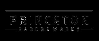 Princeton CarbonWorks